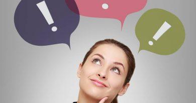 怎樣提高語文閱讀理解能力?